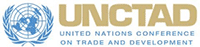 unctad-logo-2015-2.png